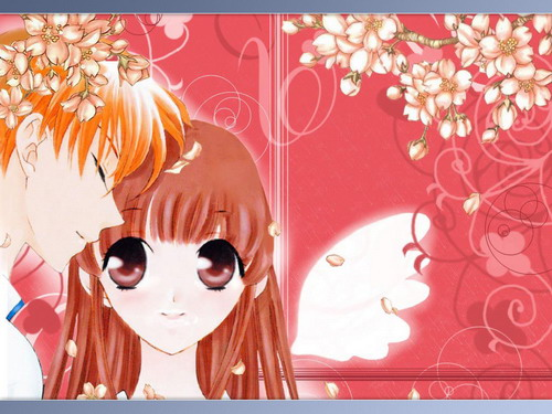 fruits-basket2