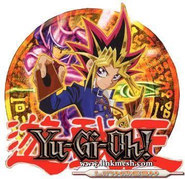 logo_yugioh